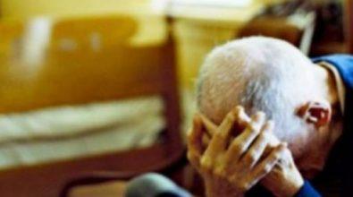 Anziani derubati in casa nel Vibonese da due sedicenti medici