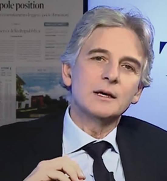 Fiscalità e novità Iva: a Vibo convegno con il noto tributarista Santacroce (VIDEO)