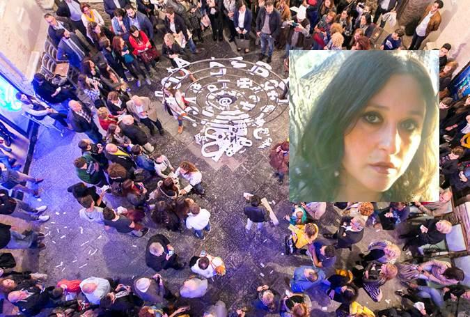 Donne di Calabria   Marzano (Festival leggere & scrivere): «Vibo capitale della cultura 2020? Non scherziamo»