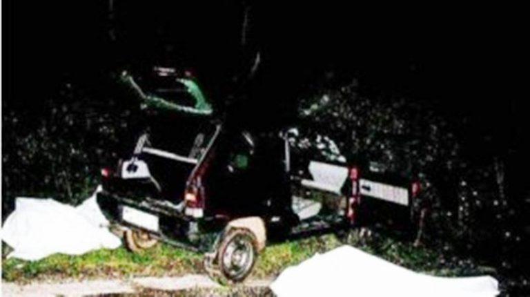 'Ndrangheta: omicidio dei fratelli Loielo a Gerocarne, chiesti due ergastoli