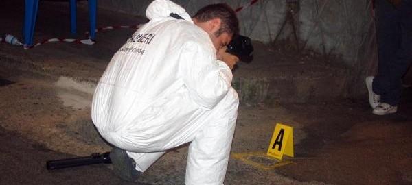 'Ndrangheta: omicidio Matina a Stefanaconi, tre ergastoli per i Patania