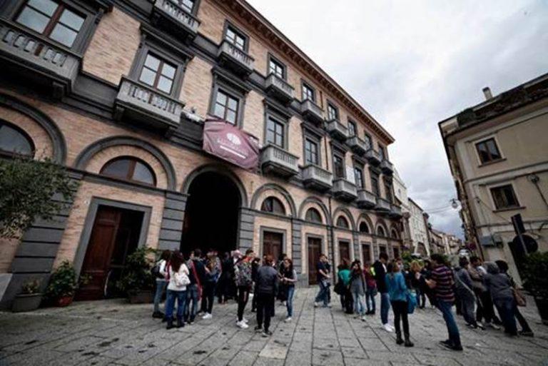 Fai Vibo Valentia, a Palazzo Gagliardi si parla del futuro dei Musei