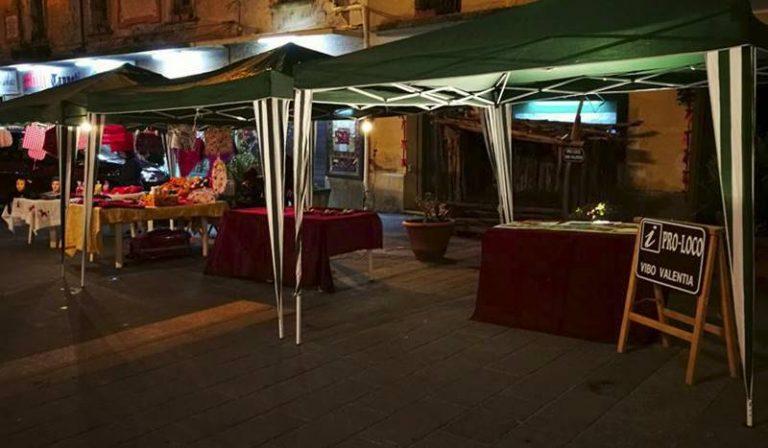 """A Vibo tutto pronto per """"La Calabria nella sua notte bianca"""""""