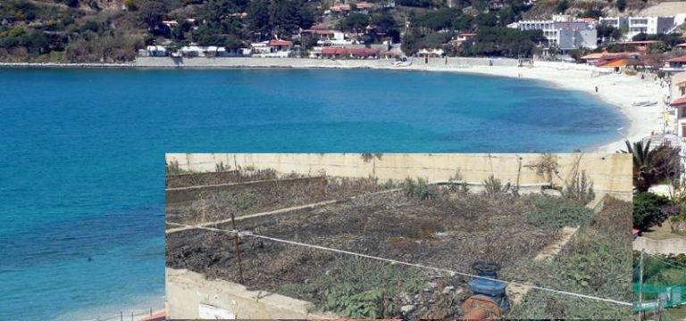Ricadi: sequestrate le vasche del depuratore di Santa Maria e sindaco indagato