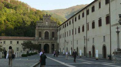 Borsa del turismo a Paola, la Pro loco di Vibo Valentia protagonista