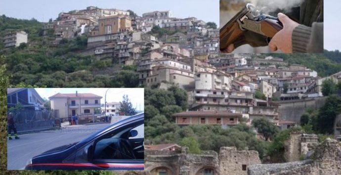 'Ndrangheta: l'autobomba per Ciconte e le dinamiche criminali delle Preserre vibonesi