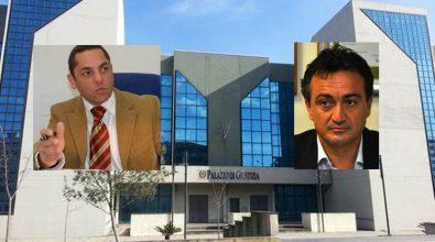 """""""Purgatorio"""", Ruperti in aula: """"Nessuna indagine delegata da Catanzaro a Vibo è rimasta inevasa"""""""