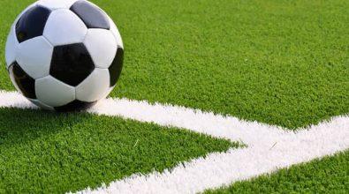 "Al via a Vibo ""Avvcup"", torneo di calcio a cinque fra avvocati"