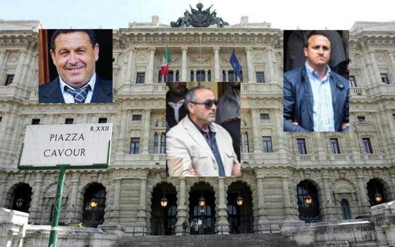 'Ndrangheta, operazione Lybra: clan Tripodi di Portosalvo e Vibo Marina, condanne in Cassazione