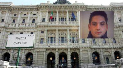 'Ndrangheta: clan Lo Bianco, Cassazione respinge il ricorso di Morelli