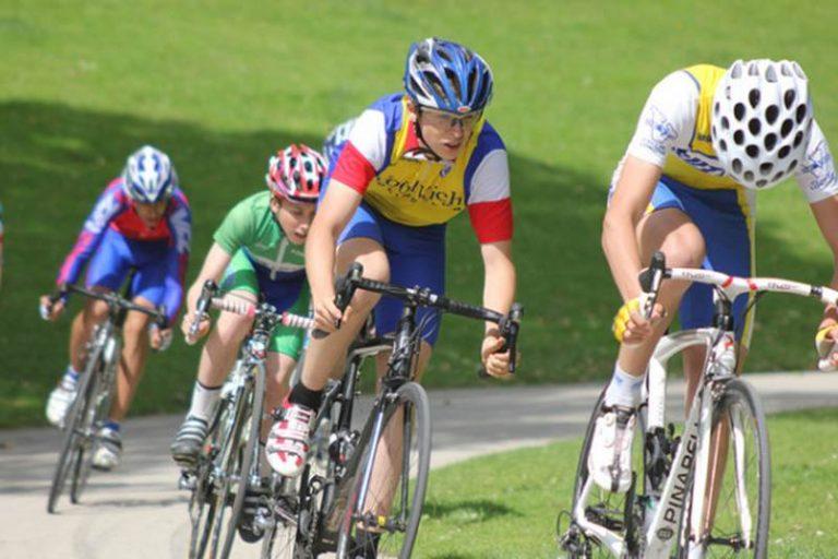 Ciclismo: Mileto ospita la prima edizione del Trofeo regionale per giovanissimi