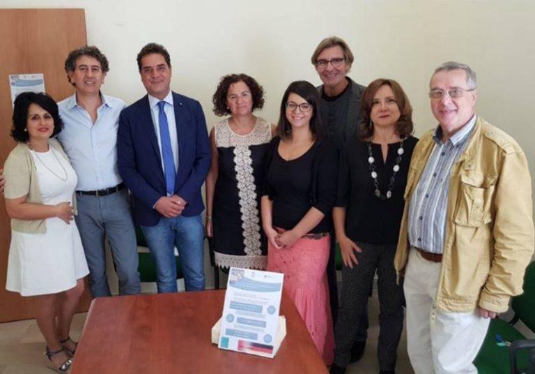 Inps Vibo, concluse le giornate d'informazione previdenziale per gli ex lavoratori in Germania