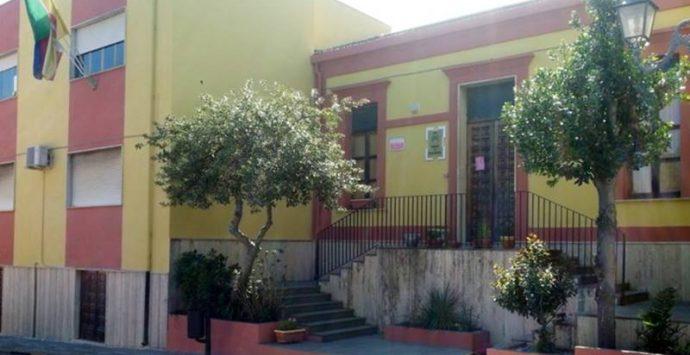 """Primi fuochi elettorali a Sant'Onofrio, Arcella lancia un """"Progetto civico per l'alternativa"""""""