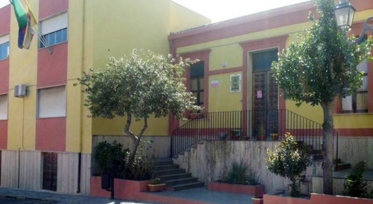 Sant'Onofrio, istituito l'ufficio di staff del sindaco