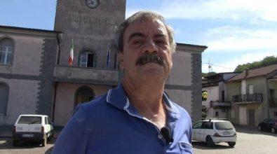 """Cosmo Tassone, """"lu Cecchinu"""": un sindaco socialista"""