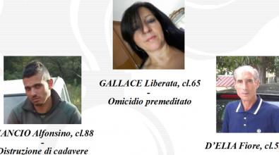 Omicidio ex candidato a sindaco di Dinami: al via il processo a Catanzaro