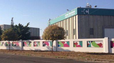 LaC Tv sbanca l'Auditel: è l'emittente più vista in Calabria (VIDEO)