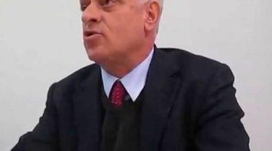 Avvocatura regionale, insorge il Codacons per la nomina di Giamborino