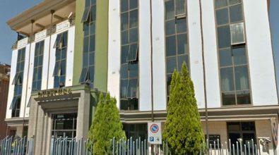 Sanzioni e denunce della polizia nel Vibonese