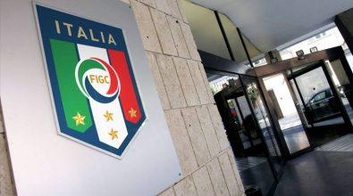 """Caso Vibonese, Costa rompe il silenzio: """"Faremo un consiglio comunale allo stadio"""" (VIDEO)"""