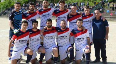 ECCELLENZA | Domenica l'avvio dei campionati. Il Soriano cerca il colpaccio a Locri