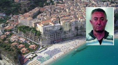 'Ndrangheta: ritorna in libertà il boss di Tropea Antonio La Rosa
