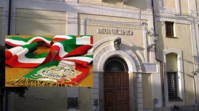 Comune Tropea: insediati ed operativi i commissari antimafia