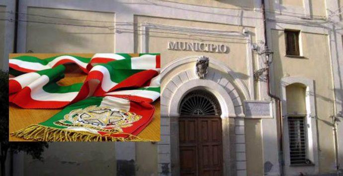 Comune di Tropea: accusato di truffa? La benemerenza prima, poi la costituzione di parte civile