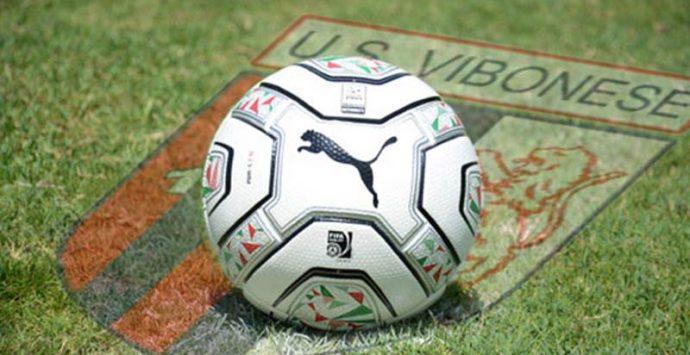 Vibonese: lo stupore di Pippo Caffo per il verdetto del Collegio di garanzia del Coni