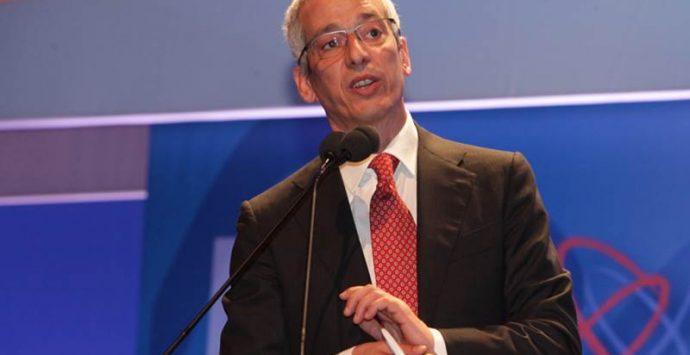 Discarica a Dinami, Cavallaro: «Perseverare è diabolico»