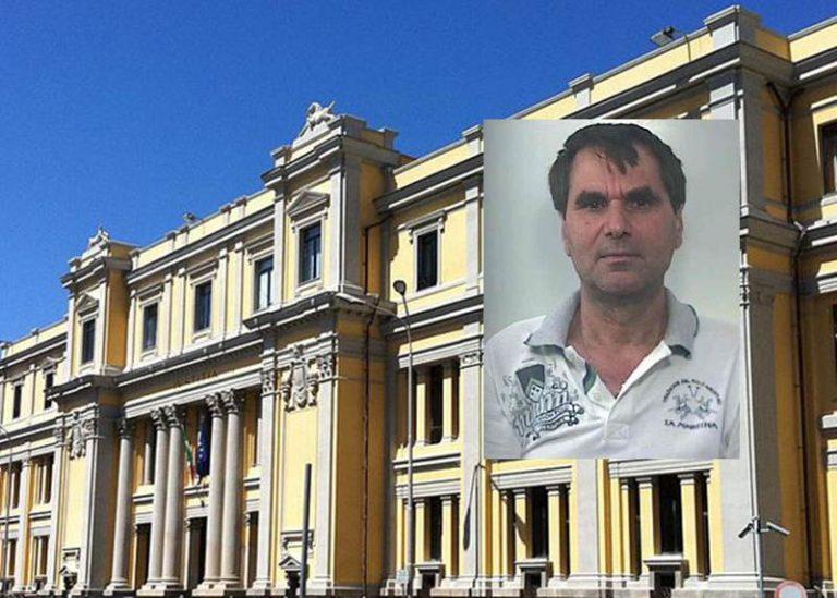 Sorveglianza: annullato l'aggravamento per il boss Luigi Mancuso