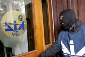 'Ndrangheta, nel Bresciano sigilli a beni di un vibonese