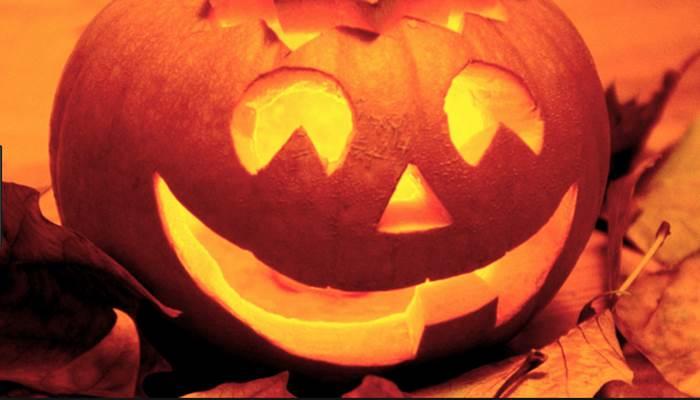 Tradizioni   Serra San Bruno riscopre la sua favola di Halloween