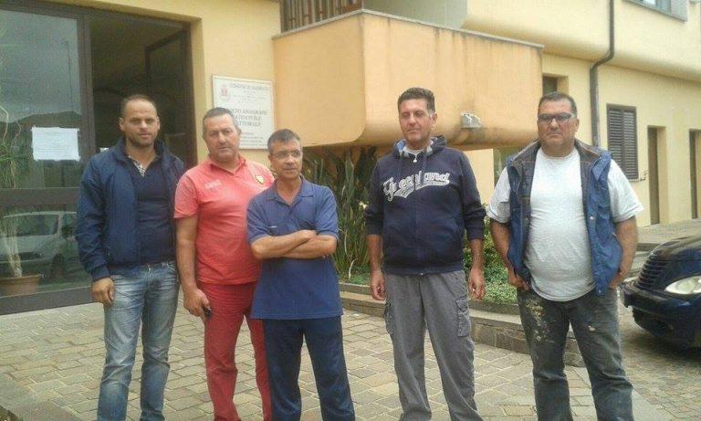Raccolta differenziata a Maierato, sospeso il servizio (VIDEO)