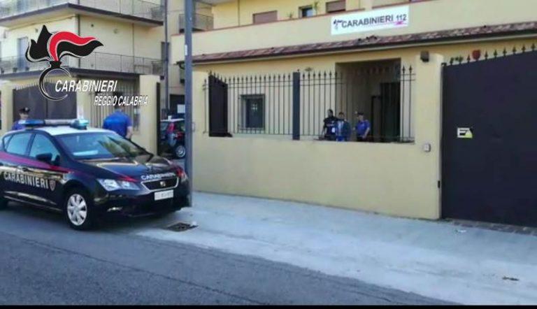 Omicidio a Galatro: giudizio immediato per quattro vibonesi