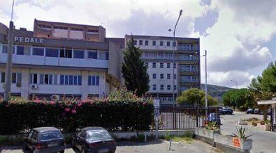 Ospedale Tropea, avviata dialisi turistica: la soddisfazione di Aned