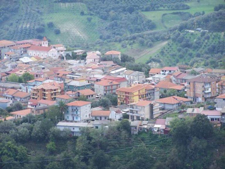 'Ndrangheta: Bartolomeo Arena e le ostilità nel clan dei Piscopisani
