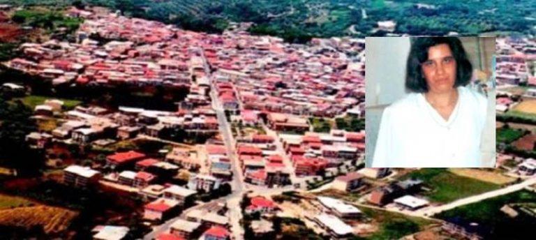 Omicidio Raso: la Cassazione deposita i motivi della sentenza di condanna per i tre imputati
