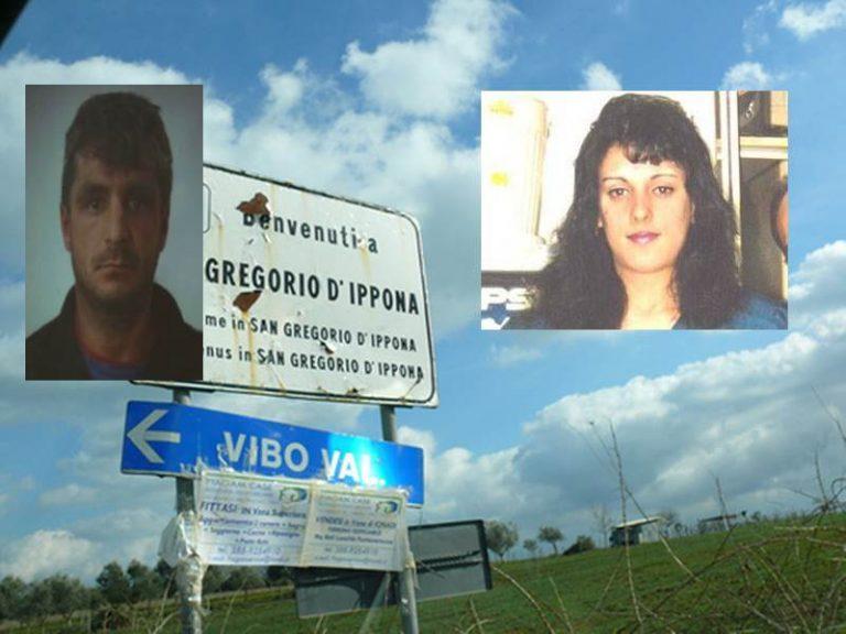 Uccise e bruciò l'ex compagna nel Vibonese: processo da rifare
