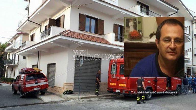 Tabaccaio scomparso da Santa Domenica di Ricadi fa rientro a casa (VIDEO)