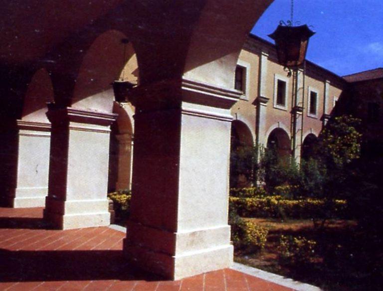 Riapre a Vibo Valentia il Museo del Duomo (VIDEO)