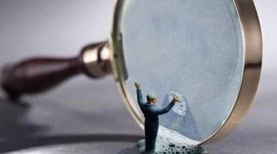 """Anche a Vibo la """"Giornata mondiale della vista"""""""