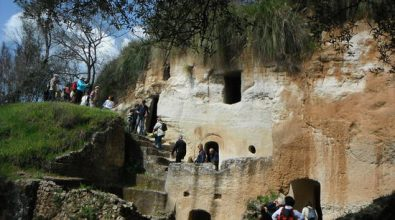 "Fotografia, alle grotte di Zungri ""Photowalk"""