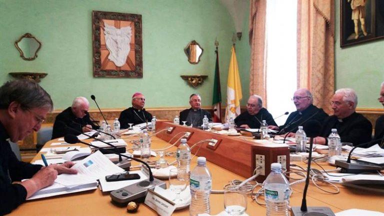 """Paravati, scontro diocesi-Fondazione Natuzza: ecco chi farà parte della commissione """"riconciliatrice"""""""