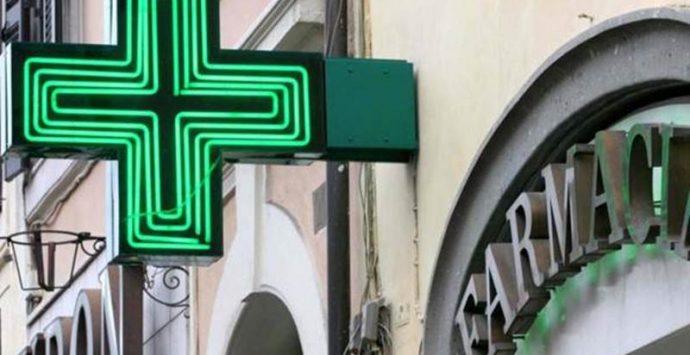 Piano di turnazione delle farmacie a Vibo: accolte le ragioni dell'Asp