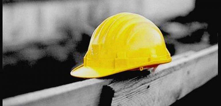 Incidente sul lavoro, muore operaio del Consorzio di Bonifica di Vibo
