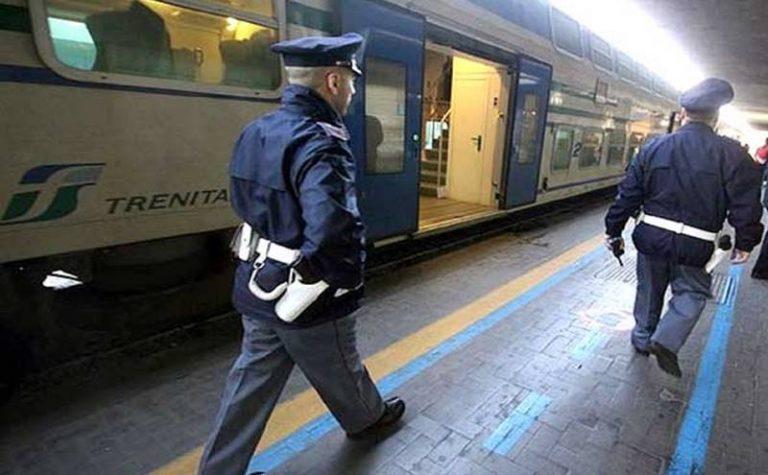 Agenti aggrediti a Briatico, la condanna di Adp (Autonomi di polizia)