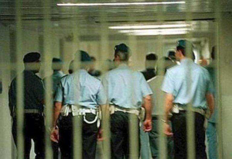 Aggressione in carcere: condannato Salvatore Mancuso