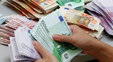 Riciclaggio del denaro: convegno a Vibo con commercialisti e Gdf