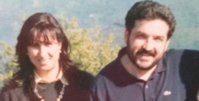 Il suicidio del giudice D'Amico in Tv, la moglie accusa: «Dignità calpestata»